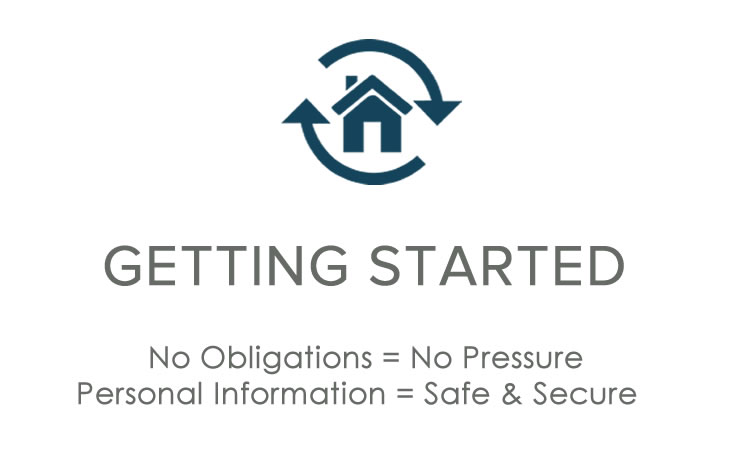 getting-started-mortgage